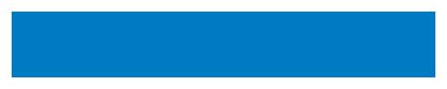 logo Re-visio